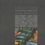 Colectivo Argentino Uruguayo